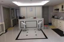 Bán căn hộ Phú Hoàng Anh 88m2, 02 phòng ngủ, có sổ hồng giá rẻ. LH: 0931 777 200