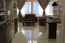 Bán căn hộ Phú Hoàng Anh View đẹp sổ hồng nhà mới, bán giá 1.9 tỷ