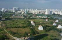 Bán gấp căn hộ Phú Hoàng Anh 129m2, có 3 phòng ngủ, bán giá 2,4 tỷ