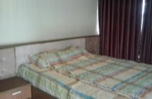 Bán căn hộ Phú Hoàng Anh 130m2, có 3PN nhà mới đẹp, bán giá 2.4 tỷ cal 0931 777 200
