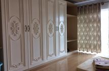 Bán căn hộ Phú Hoàng Anh, 2PN, 3PN, 4PN, 5PN, giá từ 1tỷ9 đến 4tỷ
