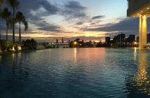 Bán Pool Villa Đảo Kim Cương, Quận 2, 670 m2, 5 phòng ngủ, view sông Sài Gòn, Bitexco, 44tr/m2