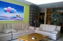 Bán căn hộ Chung cư An Hoà Quận 2, 95m2, 3PN, 2WC, giá 23tr/m2, LH: 0908.370.579