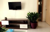 Bán căn hộ Chung cư Screc II, 110m2, 3PN, giá 2.95 tỷ. LH: 0908.370.579