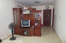 Cần bán căn hộ tầng 6 chung cư Cửu Long, Phạm Văn Đồng, P13, Bình Thạnh