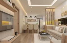 Cần bán gấp căn hộ Tản Đà Quận 5. Diện tích 100 m2, 2PN