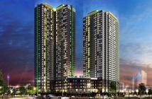 Chỉ 1,4 tỷ sở hữu ngay căn hộ Sunrise City - hotline: 0938.338.388