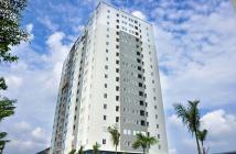 Bán căn hộ 12 View Phan Văn Hớn,1,2 tỷ/84m2 nhận nhà ngày, giao hoàn thiện