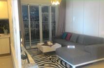 Sacomreal mở bán căn hộ thông minh Luxury Home -Đào Trí Q. 7-LK Phú Mỹ Hưng