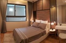 Bán căn hộ cao cấp trung tâm quận 8, giá chỉ với 23 triệu/m2. Lh: 0903647276 Ms.Loan
