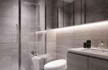 Chính chủ bán căn hộ đẹp nhất Q5, nội thất cao cấp, tiện ích vàng