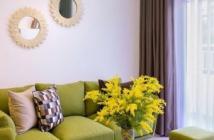 Căn hộ Lavita Bình Thái, Thủ Đức, giá chính chủ, thanh toán 23% nhận nhà, LH: 0909 759 112