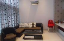 Bán gấp căn hộ Phú Hoàng Anh 129m2, có 3PN, nội thất đủ, bán giá 2,4tỷ, LH: 0902 045 394 Mr Sơn