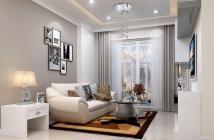 CH Richmond City – MT đường Nguyễn Xí, 1.6 tỷ/2pn, hoàn thiện nội thất, ck 3 đến 18%. Lh 0938022353