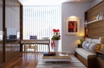 Cơ hội sở hữu căn hộ 4 sao ngay Kỳ Hòa, chỉ thanh toán 1%/tháng