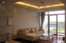 Bán căn hộ chung cư tại Saigon Pearl đầy đủ nội thất, giá tốt nhất 4.1 tỷ. LH 0906 895 556