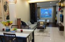 Bán căn hộ Cộng Hòa Garden Tân Bình nơi an cư lý tưởng, lh 0938 566 005