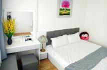Cần bán gấp căn hộ Tham Lương giá 820 triệu/căn 2 phòng ngủ