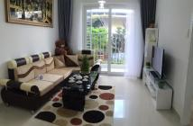 Căn hộ đẹp nhất Quận 12, toạ lạc ngay Metro Bến Thành - Tham Lương, giá chỉ 868tr căn 2PN