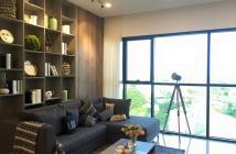 Chính chủ bán căn hộ cao cấp 140m2 3PN-3WC mới 100% nội thất cao cấp ngay khu biệt thự sân bay TSN