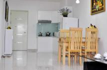 Cần bán gấp căn hộ Tham Lương giá 13 triệu/m2/căn 2 phòng ngủ