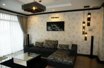 Kẹt tiền bán gấp căn hộ Cantavil An Phú, quận 2, 81m2, 2 phòng ngủ giá 2,6 tỷ. LH 0909 89 1900