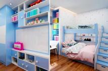 Mở bán căn hộ Topaz Home giá từ 595tr/căn 2-3 phòng ngủ. LH 0909 377 008