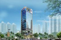 Đầu tư căn hộ C. T Plaza phố wall ngay trung tâm q. 1