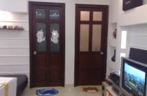 Bán căn hộ đã có sổ hồng 73m2, 2 phòng ngủ ngay TTHC Q. 12 - Hỗ trợ vay NH 70%
