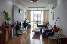 Bán căn hộ 8X Thái An giá từ 750tr/căn, đường Phan Huy Ích, Gò Vấp. LH 0934 095 083