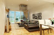 Căn hộ 2 phòng ngủ 63m2 ngay chợ tiện đầu tư kinh doanh