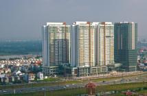 Cần bán 2 căn hộ The Vista, căn 2PN có hợp đồng thuê, 3PN view sông. LH 0906692139