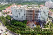 Cần bán căn hộ 82m, chỉ 2,2 tỷ, nằm trong khu biệt thự liền kề ven sông, Ông Lớn cực đẹp