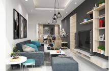 Bán căn hộ cao cấp 132m2, 3PN, 3WC, tại dự án Hùng Vương Plaza