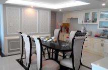 Cần bán gấp căn Phú Hoàng Anh, 130m2, giá rẻ tặng nội thất, gần Phú Mỹ Hưng