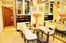 Nhanh chân đến xem nhà thực tế Lầu 8 căn hộ Luxury Home quận 7, giao nhà đẹp, giá 1.6 tỷ/70m2