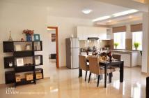 Trả trước 600tr có ngay căn hộ 1.2 tỷ tặng nội thất và 50tr, căn hộ ngay trung tâm quận Tân Bình