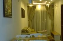Tôi cần bán gấp căn hộ Mỹ Kim Thủ Đức DT 54m2 giá 1,1 tỷ 2PN/2WC, số điện thoại 0919 977 539