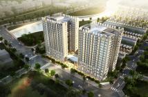 Mở bán căn hộ theo thiết kế Hàn Quốc, ven sông, full tiện ích, cách Q. 1 10 phút, giá tốt