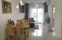 Bán chung cư ngay đường Trường Chinh, LK Quận Tân Bình giá rẻ. Liên hệ: 093.897.0487