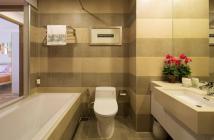 Mở bán đợt 1 căn hộ gần cầu Rạch Chiếc chỉ 1,5 tỷ/căn, giao hoàn thiện nội thất