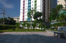 Bán căn hộ 8X Plus Trường Chinh, giá 950tr/căn bao gồm VAT, phí bảo trì. LH BQL B19.6: 0939 720 039