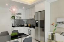 Chỉ 700tr, sở hữu ngay căn hộ mặt tiền Tân Bình, 2PN, 2WC, 70m2, nơi an cư tốt nhất Sài Gòn
