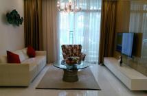 Bán CH An Khang, 2PN - 3PN đẹp, full nội thất. Giá không đâu thấp hơn 2,7 tỷ. LH 0938 602 451