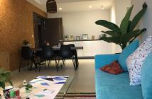 Chủ nhà cần tiền kinh doanh cuối năm bán rẻ nhiều căn hộ Garden Court giá rẻ bất ngờ