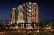 Bạn muốn có căn nhà mới 100%? Hãy đến với Dream Home Residence - Chỉ 19 triệu/m2