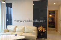Bán nhanh căn hộ Sarimi 2PN view thành phố, nhà mới ở ngay, giá 5.1 tỷ. LH 0903.185.886