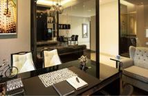Bán gấp căn hộ 1PN, giá 943 triệu Park Vista vườn treo