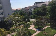 Bán chung cư khu nhà ở quân đội, 468 Phan Văn Trị, 95m2, 3 phòng ngủ