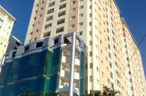 Bán căn hộ chung cư Khánh Hội 2, diện tích 100m2, nhà 3pn, view đẹp sổ hồng